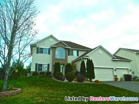 property_image - House for rent in Shakopee, MN