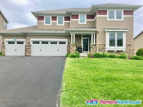 property_image - House for rent in Chanhassen, MN