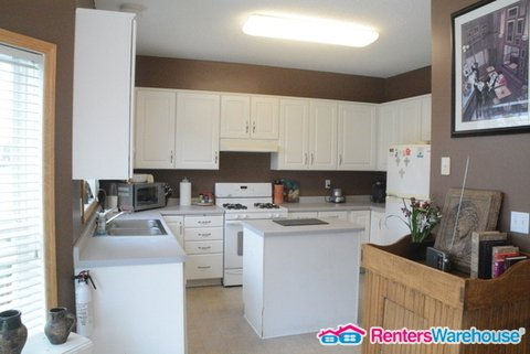 property_image - House for rent in CHASKA, MN