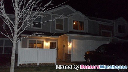 property_image - Townhouse for rent in Chaska, MN